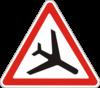 Низьколітаючі літаки